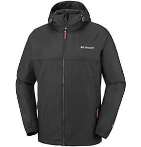 Jones Ridge™ Jacket