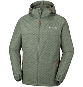 Men's Jones Ridge™ Jacket