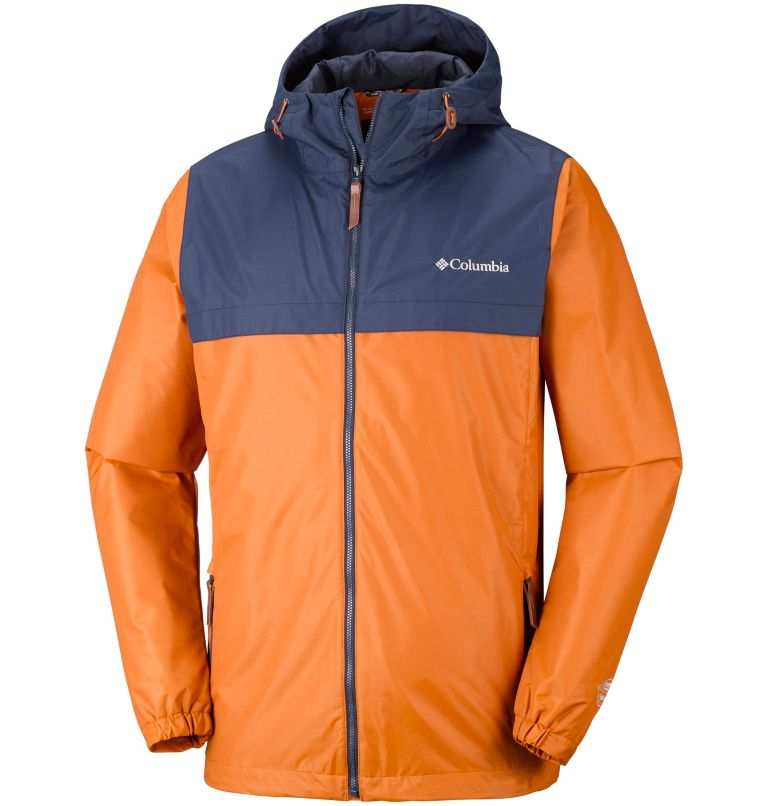 Men's Jones Ridge™ Jacket Men's Jones Ridge™ Jacket, front