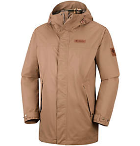 Men's South Canyon™ Long Jacket