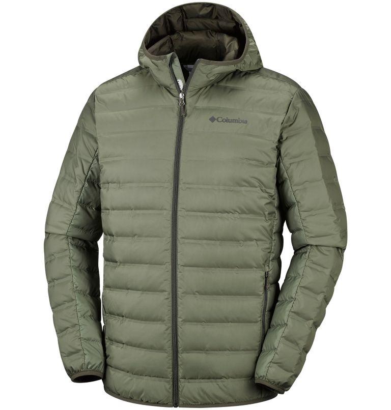 Lake 22™ Kapuzendaunenjacke für Herren | Columbia Sportswear