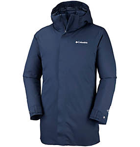 Men's Blizzard Fighter™ Jacket