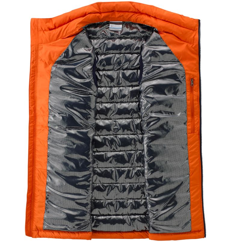 Men's Powder Lite Vest Men's Powder Lite Vest, a1