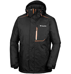 Men's Ride On™ Jacket