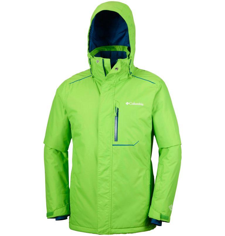 Veste De Ski Ride On™ Homme Veste De Ski Ride On™ Homme, a1