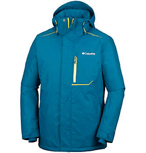 Veste De Ski Ride On™ Homme