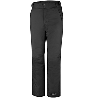 Pantaloni Ride On™ da uomo , front