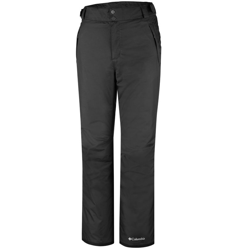 Pantaloni Ride On™ da uomo Pantaloni Ride On™ da uomo, front