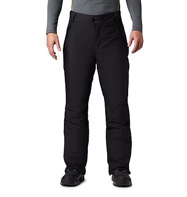 Men's Ride On™ Trouser , front