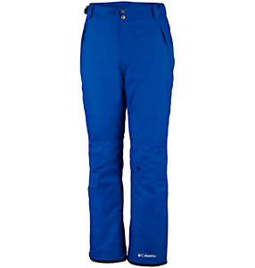 Pantalon De Ski Ride On™ Homme