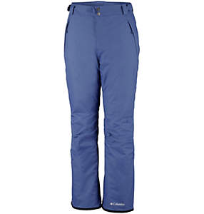 Men's Ride On™ Trouser