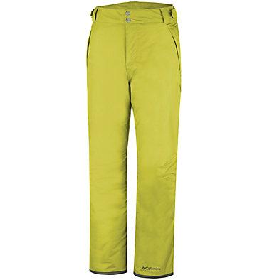 10f20d59891ba1 Shop Men's Ski & Snowboard Pants | Columbia Sportswear