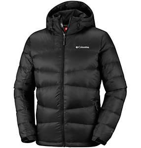 Men's Quantum Voyage™ II Hooded Jacket