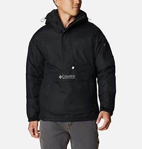 Men's Challenger Pullover