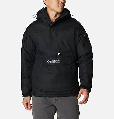Men's Challenger Pullover , front