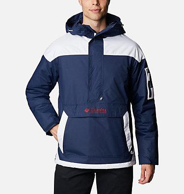 Men's Challenger Pullover , front