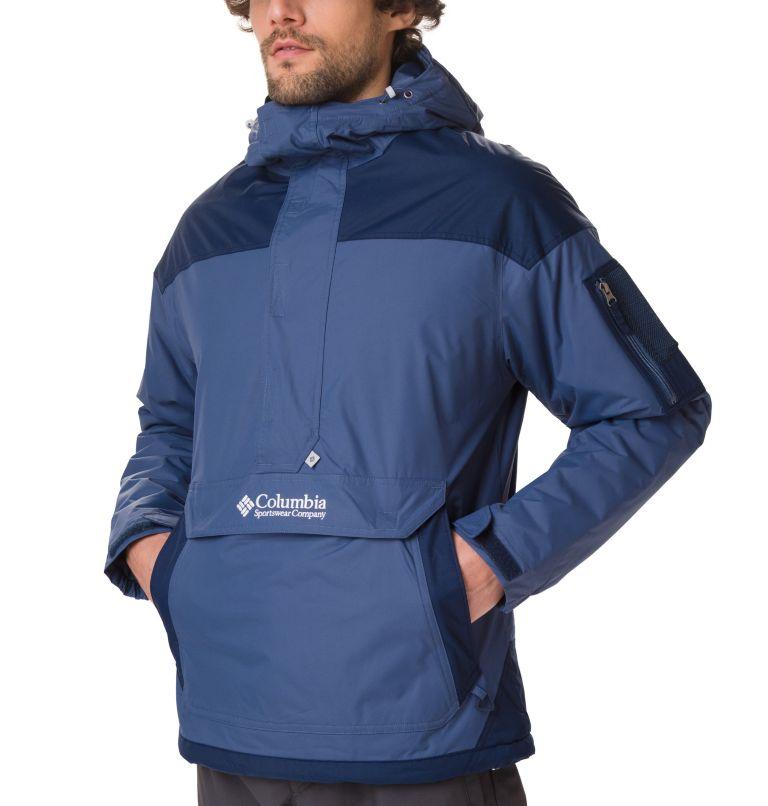 Men's Challenger Pullover Jacket Men's Challenger Pullover Jacket, a1
