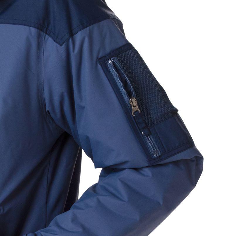 Men's Challenger Pullover Jacket Men's Challenger Pullover Jacket, a3
