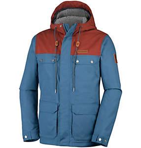 Colburn Crest™ Jacke für Herren