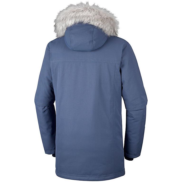 Columbiasportswear Hombre Peak™ Para Chaqueta Sundial es xqCInOv