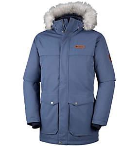 Sundial Peak™ Jacket