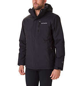 Element Blocker™ II 3-in-1-Jacke für Herren