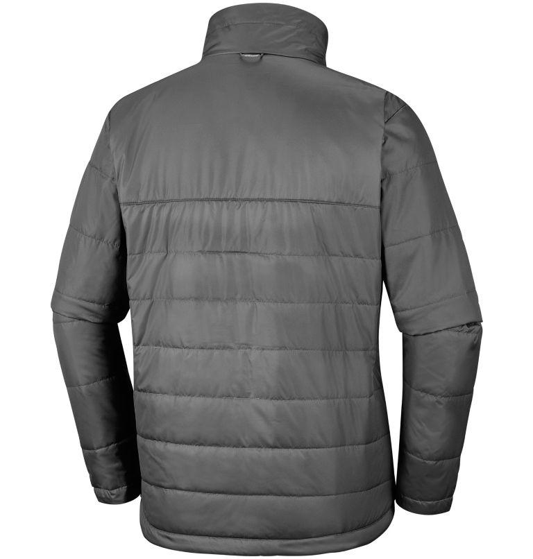 Men's Element Blocker™ II Interchange Jacket Men's Element Blocker™ II Interchange Jacket, a3