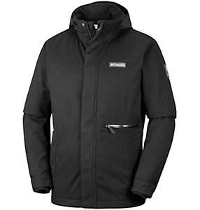 Men's Boundary Bay™ Jacket