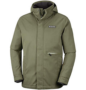 Men's Boundary Bay™ Jacket