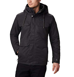 Men's South Canyon™ Mid Length Jacket