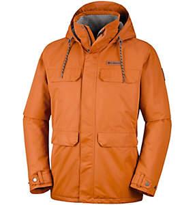 Men's South Canyon™ Mid Length Jacket