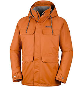 Veste Mi-Longue South Canyon™ Homme