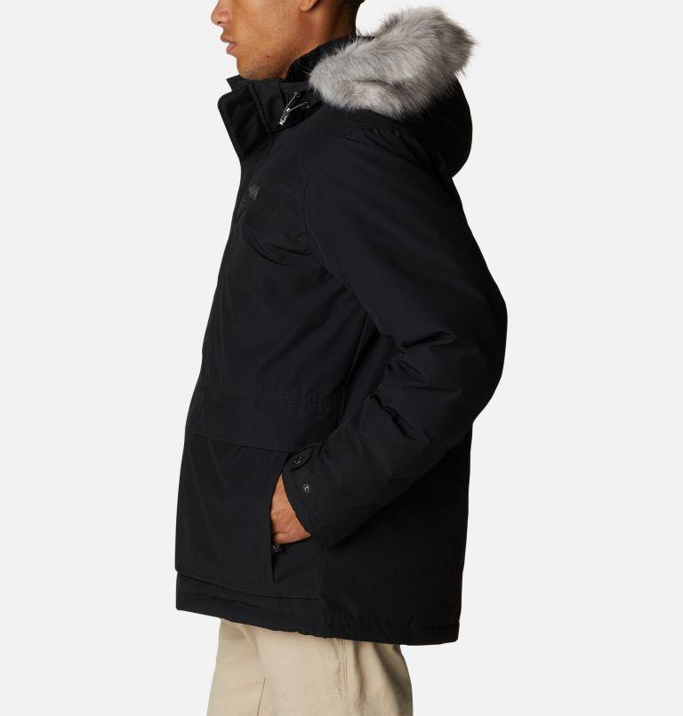 Men's Marquam Peak™ Jacket Men's Marquam Peak™ Jacket, a1