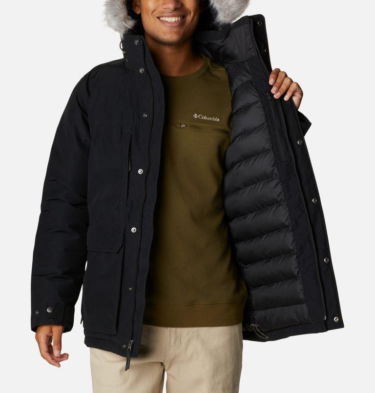 Men's Marquam Peak™ Jacket Men's Marquam Peak™ Jacket, a3