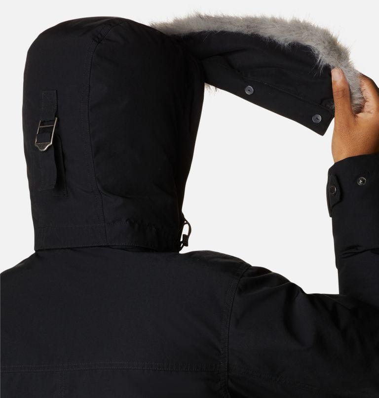 Men's Marquam Peak™ Jacket Men's Marquam Peak™ Jacket, a4
