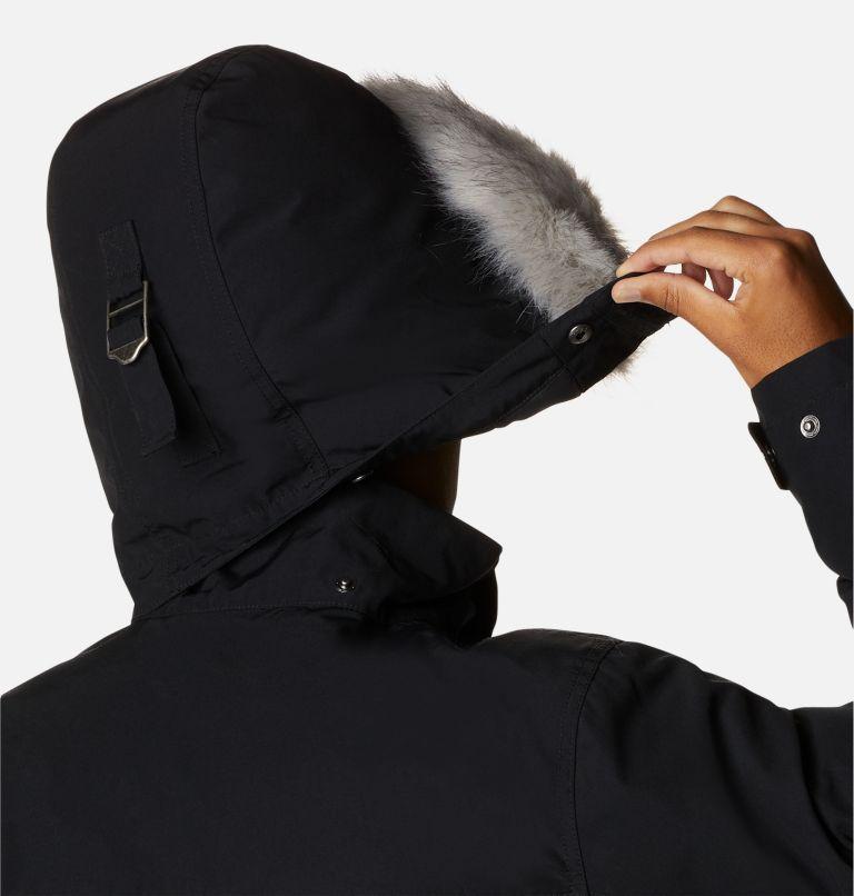 Men's Marquam Peak™ Jacket Men's Marquam Peak™ Jacket, a5