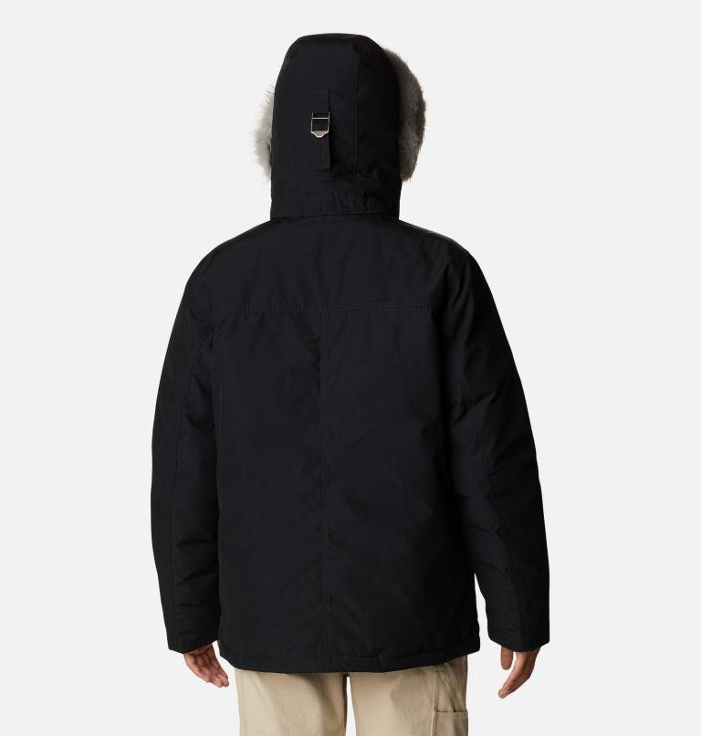 Men's Marquam Peak™ Jacket Men's Marquam Peak™ Jacket, back