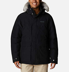Marquam Peak™ Jacket