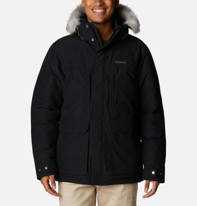 Men's Marquam Peak™ Jacket Men's Marquam Peak™ Jacket, front