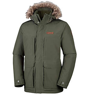 Men's Marquam Peak™ Jacket