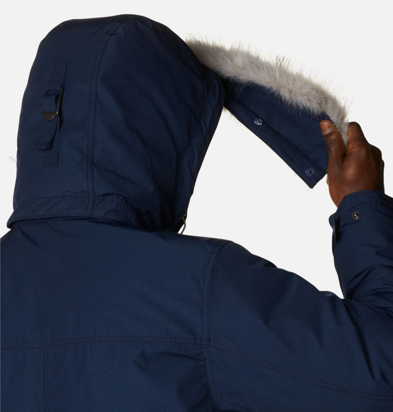 Men's Marquam Peak™ Jacket Men's Marquam Peak™ Jacket, a4