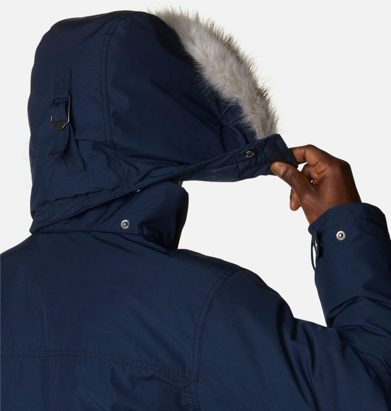 Men's Marquam Peak™ Jacket Men's Marquam Peak™ Jacket, a5