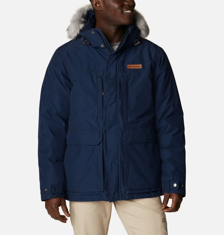Men's Marquam Peak™ Jacket Men's Marquam Peak™ Jacket, front