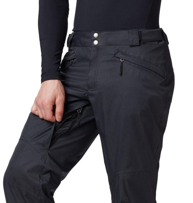 Men's Cushman Crest™ Trousers Men's Cushman Crest™ Trousers, a1