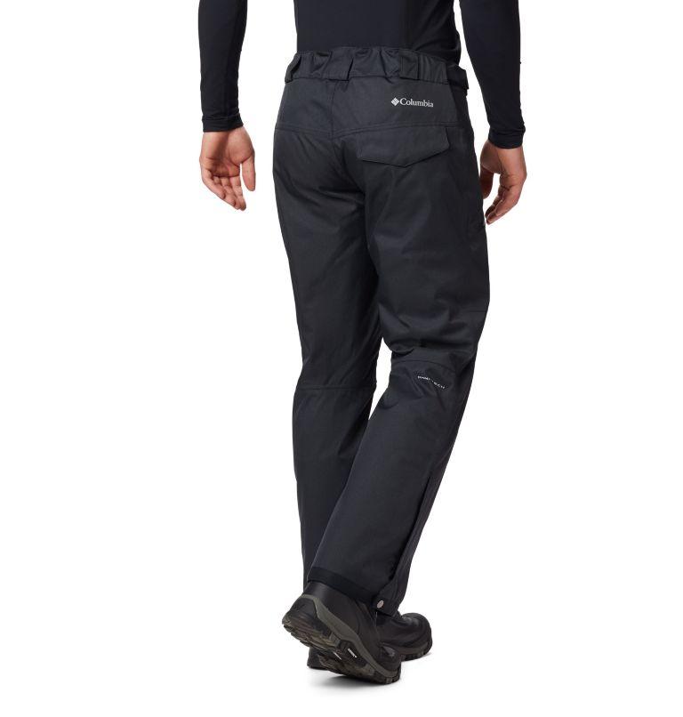 Men's Cushman Crest™ Trousers Men's Cushman Crest™ Trousers, back