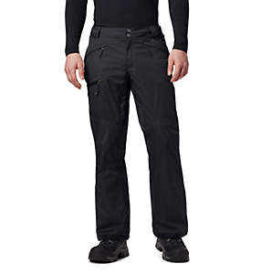 Men's Cushman Crest™ Trousers