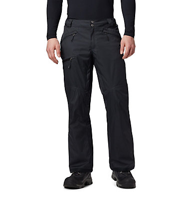 Men's Cushman Crest™ Trousers , front