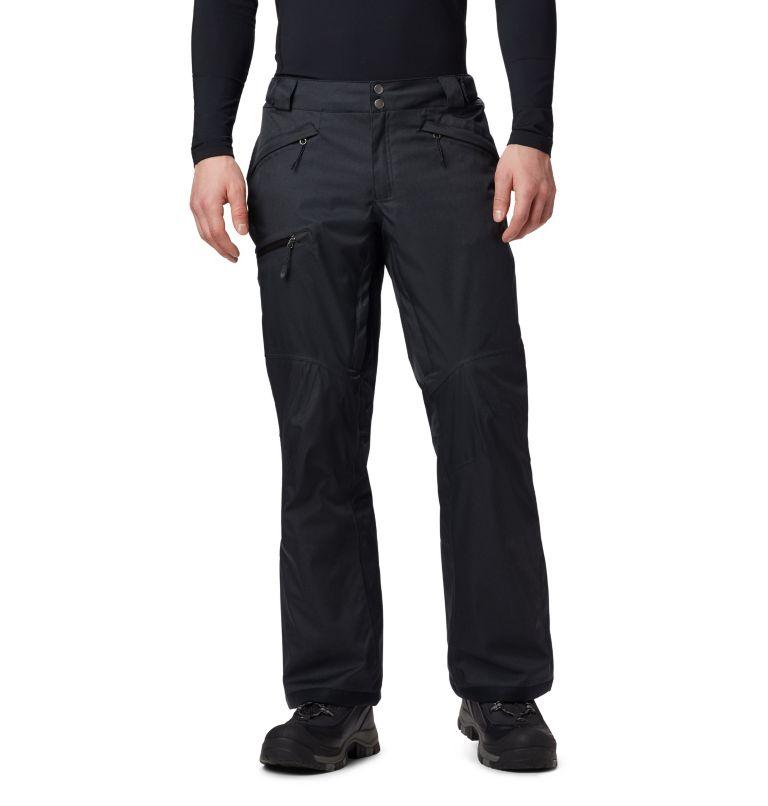 Men's Cushman Crest™ Trousers Men's Cushman Crest™ Trousers, front