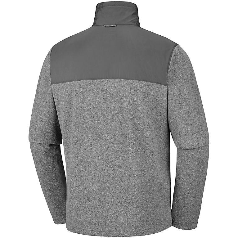 Men s Bugaboo™ II Fleece Interchange Jacket  b83c4e967f