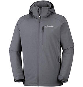 Men's Gate Racer™ Softshell